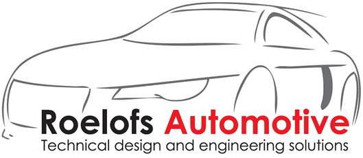 Roelofs Automotive
